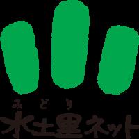 水土里ネットロゴ